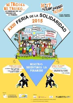 cartel-feria-solidaridad-20151