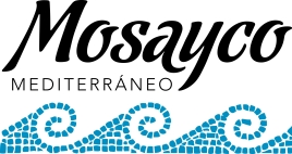 logo mosayco