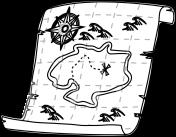 map-312213_1280