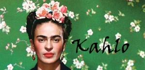 Frida-Kahlo-vogue-1937-TEST-detail-620x298