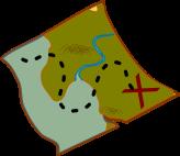 map-309928_1280