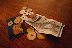 money-965587_1920