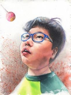 portrait-watercolor-1214823_640.jpg