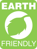 earth-43930_640.png
