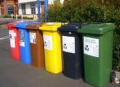 recycling-bins-373156_640.jpg